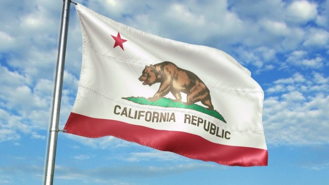 https://www.fool.com/news/2020/01/09/california-governor-gavin-newsom-proposes-state-ru.aspx