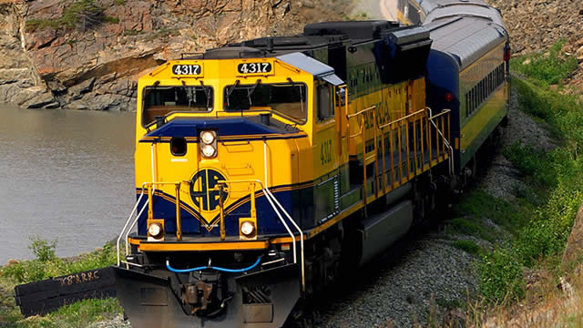 https://www.marketwatch.com/story/dow-transports-dragged-down-by-csx-and-norfolk-southern-stocks-as-dow-industrials-gains-2019-11-12