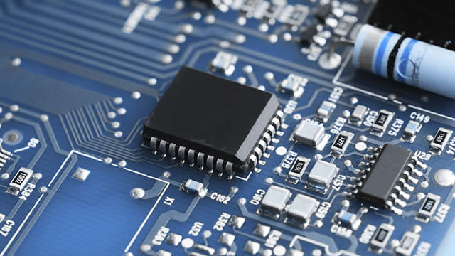 Why Texas Instruments (TXN) Could Beat Earnings Estimates Again