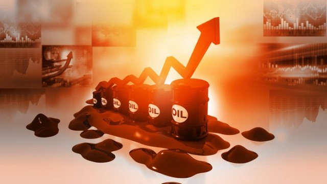 https://www.fool.com/investing/2019/12/04/why-oil-stocks-are-surging-today.aspx