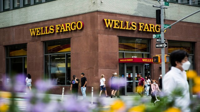 Wells Fargo to pay $37 million in foreign-exchange fraud case