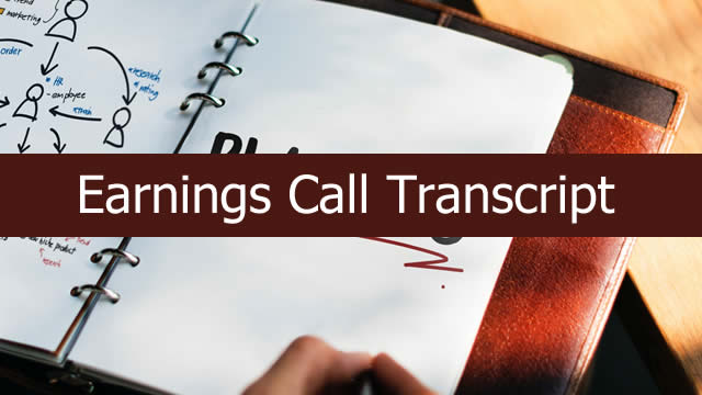 https://seekingalpha.com/article/4257343-covenant-transportation-group-inc-cvti-ceo-david-parker-q1-2019-results-earnings-call?source=feed_sector_transcripts