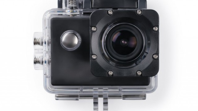 https://www.fool.com/investing/2019/12/12/is-the-hero8-the-action-camera-gopro-has-been-wait.aspx