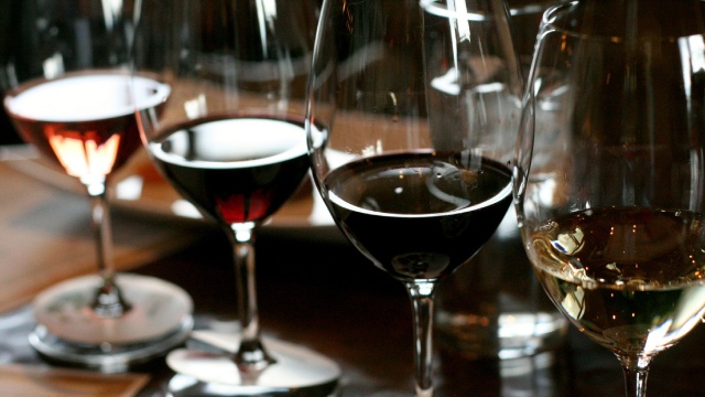 https://www.investopedia.com/investing/wine-stocks/