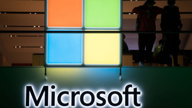 Microsoft Triumphs By Sealing A Record-Breaking Fiscal Year