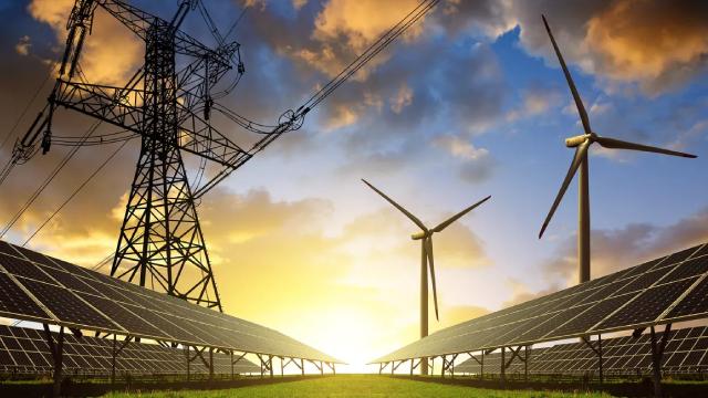 http://www.zacks.com/commentary/625282/near-term-bright-prospects-for-alternative-energy-stocks