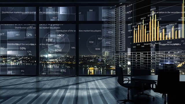 http://www.zacks.com/stock/news/521015/fhn-vs-fbnc-which-stock-should-value-investors-buy-now