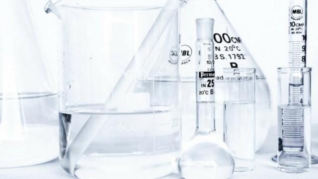 https://www.benzinga.com/general/biotech/19/07/14126558/biotech-stock-on-the-radar-evoke-pharma-sets-date-with-fda