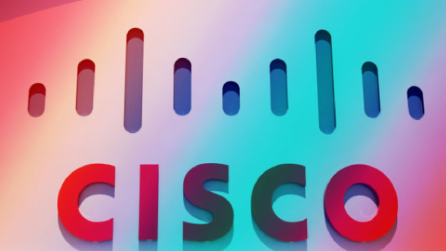 Cisco Systems (CSCO) Stock Sinks As Market Gains: What You Should Know