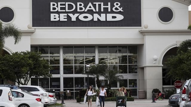 https://investorplace.com/2019/12/bed-bath-beyond-news-boosts-bbby-stock-on-ceo-plan/