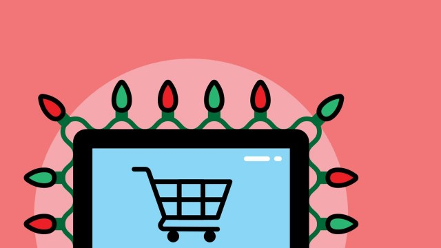 Adobe on Holiday Shopping: Online Gains and Supply Chain Woes