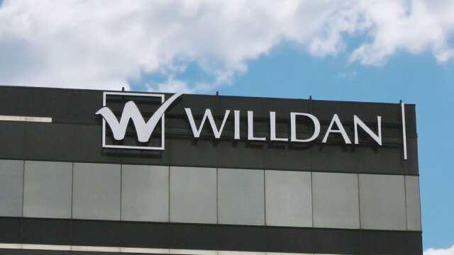 http://www.zacks.com/stock/news/457101/willdan-group-wldn-q2-earnings-miss-estimates