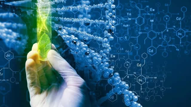 Is the Options Market Predicting a Spike in Applied Genetic Technologies (AGTC) Stock?
