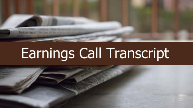 https://seekingalpha.com/article/4279331-arch-capital-group-limited-acgl-ceo-marc-grandisson-q2-2019-results-earnings-call-transcript?source=feed_sector_transcripts
