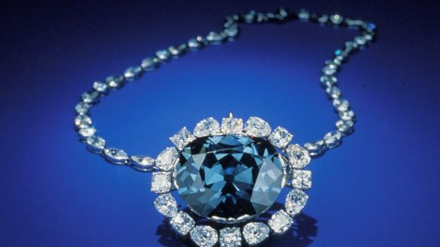 Why Signet Jewelers (SIG) Might Surprise This Earnings Season