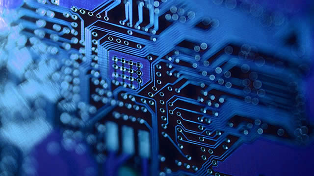 http://www.zacks.com/stock/news/603257/alpha-and-omega-semiconductor-aosl-q1-earnings-and-revenues-top-estimates