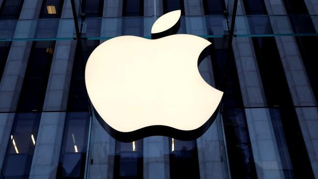 https://seekingalpha.com/article/4313192-apple-rally-snowball-effect