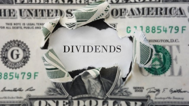 https://www.fool.com/investing/2019/12/23/3-dividend-stocks-that-should-pay-you-the-rest-of.aspx