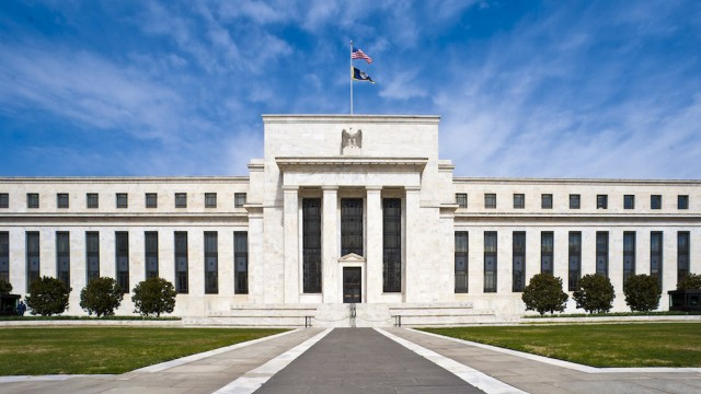 US stocks sink midday as Treasury yields climb
