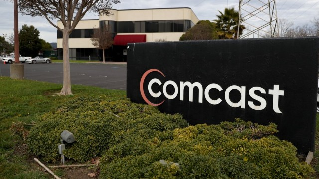 The Ratings Game: Cable's broadband party could be ending, in a negative signal for Charter and Comcast