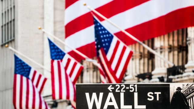 What Will the Stock Market Do Today? 3 Big Stories to Watch.