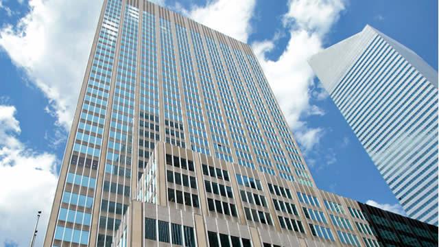http://www.zacks.com/stock/news/581041/first-internet-bancorp-inbk-beats-q3-earnings-and-revenue-estimates