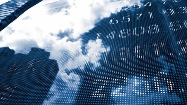 http://www.zacks.com/stock/news/582917/first-business-financial-services-fbiz-q3-earnings-surpass-estimates