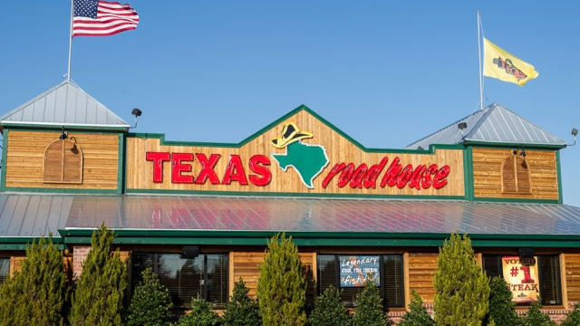 https://www.fool.com/investing/2019/11/08/did-texas-roadhouse-deserve-all-that-stock-market.aspx