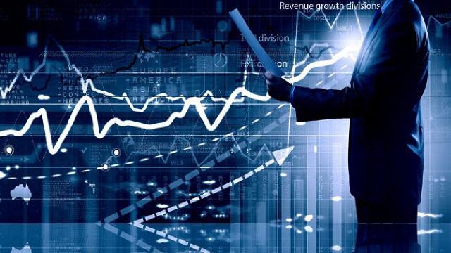 http://www.zacks.com/stock/news/450588/agilysys-agys-reports-q1-loss-tops-revenue-estimates
