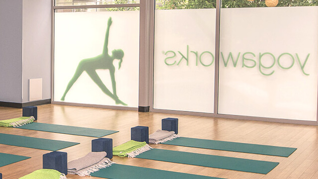 https://www.marketwatch.com/story/yogaworks-to-turn-private-less-than-two-years-after-ipo-2019-07-12