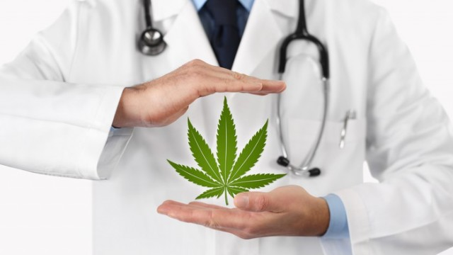 https://www.fool.com/investing/2019/06/20/opinion-medical-marijuana-is-a-terrible-investment.aspx?source=iedfolrf0000001