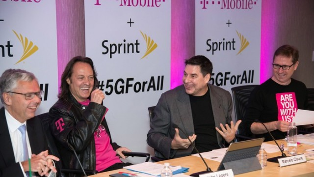 https://www.fool.com/investing/2019/12/14/once-upon-a-time-t-mobile-nearly-merged-with-dish.aspx