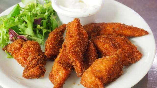 http://www.zacks.com/stock/news/711171/4-restaurant-stocks-for-appetizing-returns-in-2020