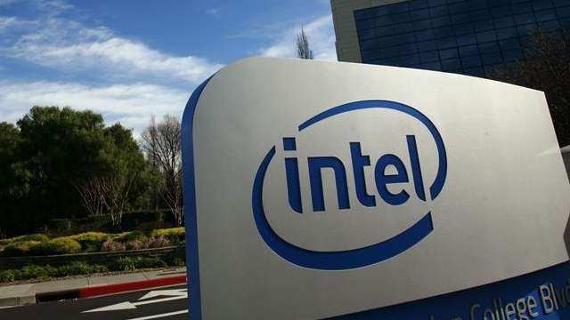 http://www.zacks.com/stock/news/676938/are-investors-undervaluing-intel-intc-right-now