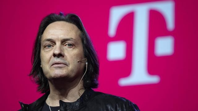https://www.cnet.com/news/john-legere-reveals-how-close-dish-and-t-mobile-were-to-merging/