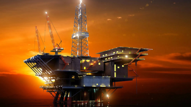 Oasis Midstream Partners: A Review Of Its Prospects At Mid-To-High $40s Oil