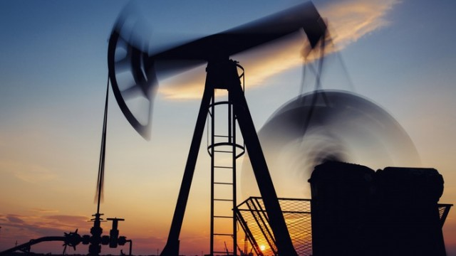 https://www.fool.com/investing/2019/10/14/these-3-oil-stocks-are-crashing-on-crude-prices-wh.aspx