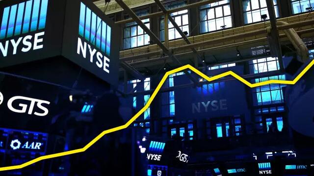 https://investorplace.com/2019/12/top-5-tech-stocks-of-the-2010s-decade/