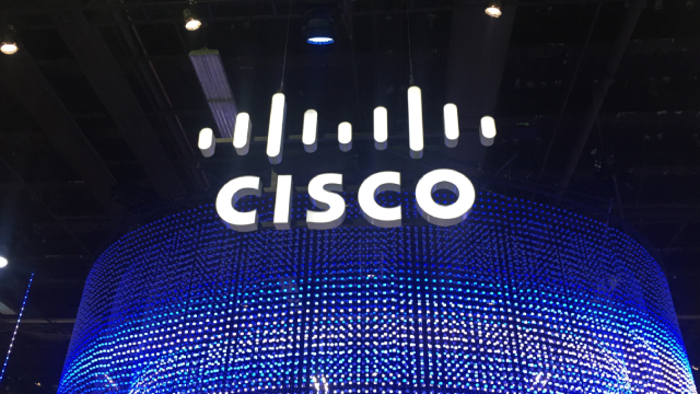 Has Cisco Systems (CSCO) Outpaced Other Computer and Technology Stocks This Year?