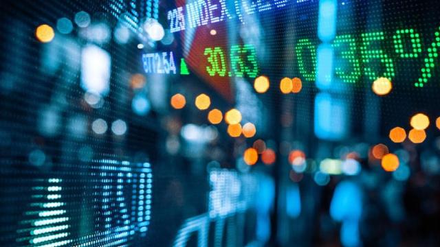 http://www.zacks.com/stock/news/655607/5-discounted-peg-stocks-for-garp-investors