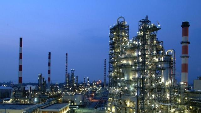Should Value Investors Buy KLX Energy Services (KLXE) Stock?