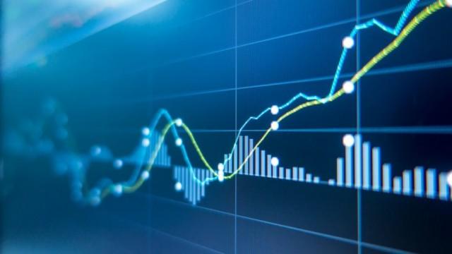 Why Amyris, Gevo, and Aemetis Stocks Popped Wednesday