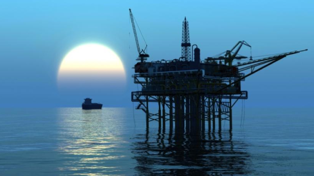 5 Undervalued Energy Companies to Explore as Oil Prices Surpass $80