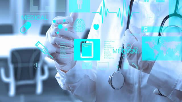 http://www.zacks.com/stock/news/452740/moving-average-crossover-alert-lemaitre-vascular