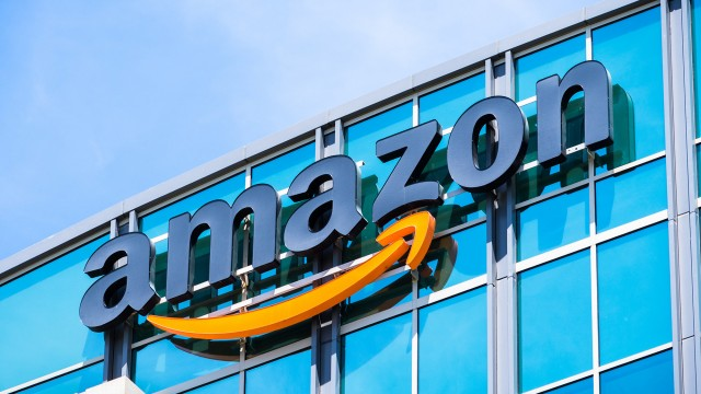 https://investorplace.com/2019/12/disappointing-year-amazon-rebound-play/