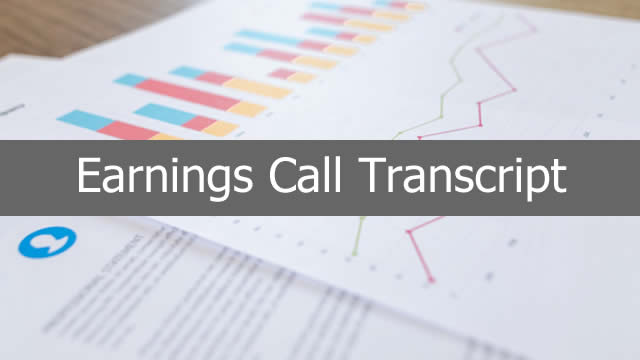 https://seekingalpha.com/article/4297311-ameris-bancorp-abcb-ceo-palmer-proctor-q3-2019-earnings-call-transcript