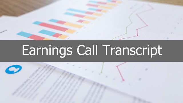 https://seekingalpha.com/article/4297311-ameris-bancorp-abcb-ceo-palmer-proctor-q3-2019-earnings-call-transcript