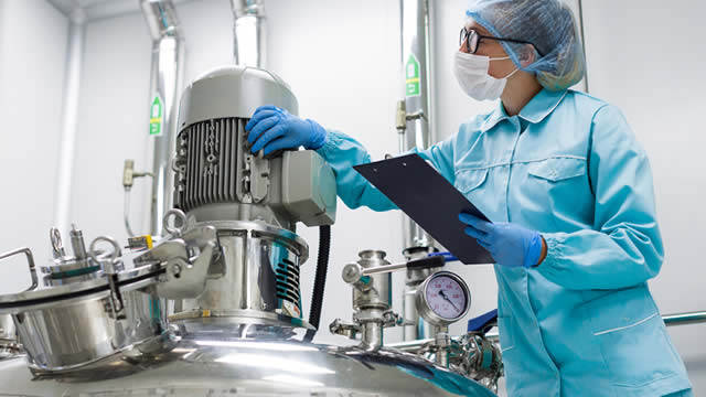 HTBX Stock: Why Shares of Heat Biologics Are Blazing Higher Today