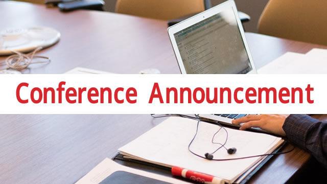 Aeglea BioTherapeutics to Participate in Two Virtual Investor Conferences in April 2021