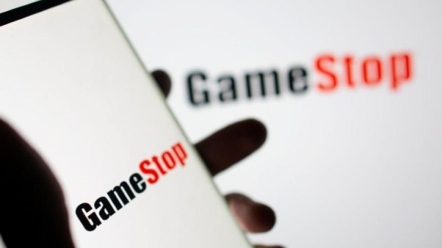 London-based hedge fund that bet against GameStop shuts down - FT